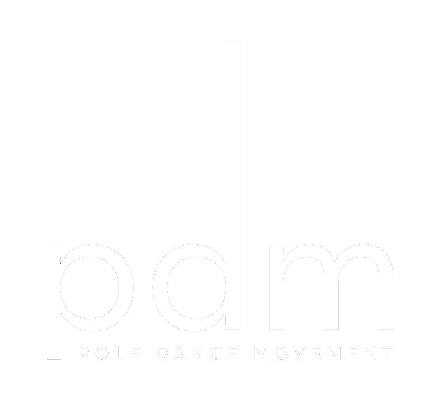 Pole Dance Movement